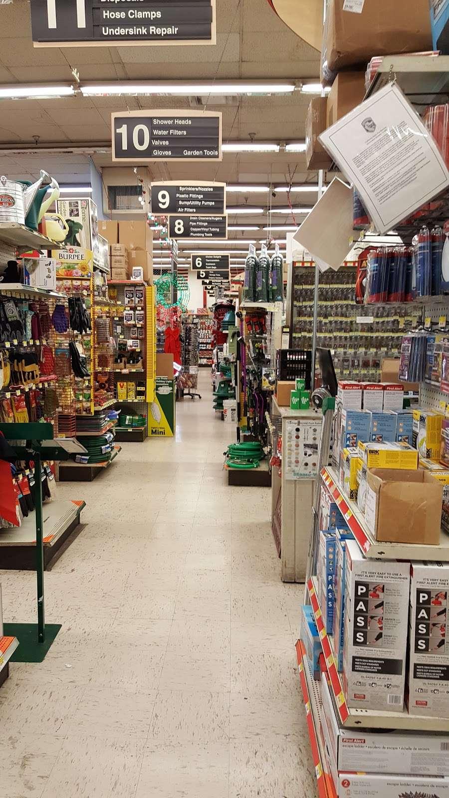 Woodwards ACE Hardware - Tustin Ave - hardware store  | Photo 1 of 10 | Address: 2343 N Tustin Ave, Santa Ana, CA 92705, USA | Phone: (714) 541-5268