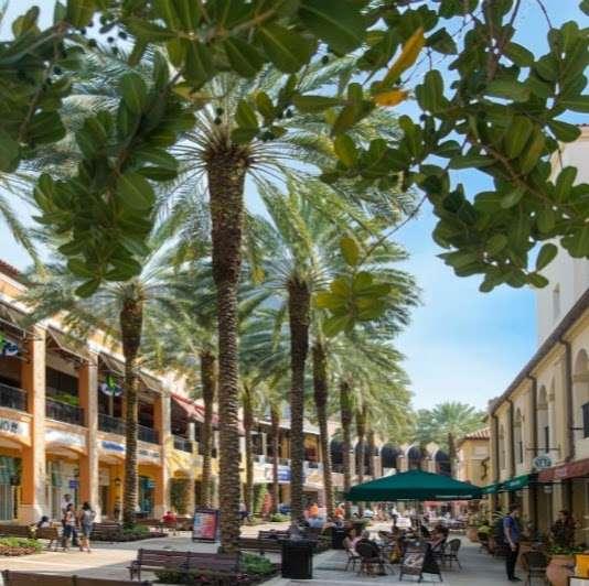 Selby Ln Palm Beach Gardens Fl 33418 Usa, Home Goods Palm Beach Gardens Florida