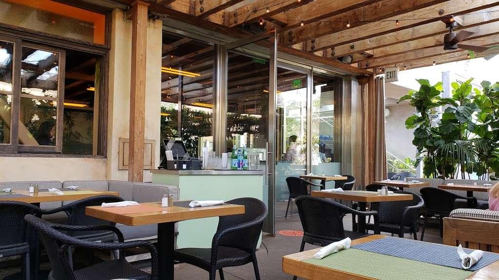 Cafe Habana Malibu - cafe    Photo 1 of 10   Address: 3939 Cross Creek Rd, Malibu, CA 90265, USA   Phone: (310) 317-0300