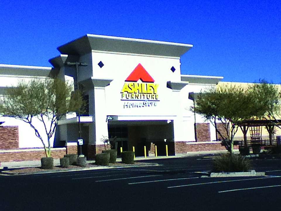 7000 E Mayo Blvd Phoenix Az 85054 Usa, Ashley Home Furniture Scottsdale