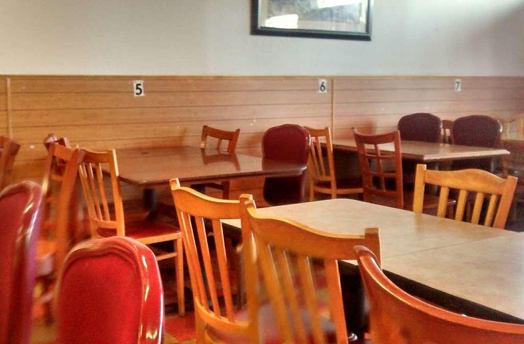 Bakery Taqueria Uno - bakery  | Photo 1 of 10 | Address: 36601 Newark Blvd #17, Newark, CA 94560, USA | Phone: (510) 494-0101