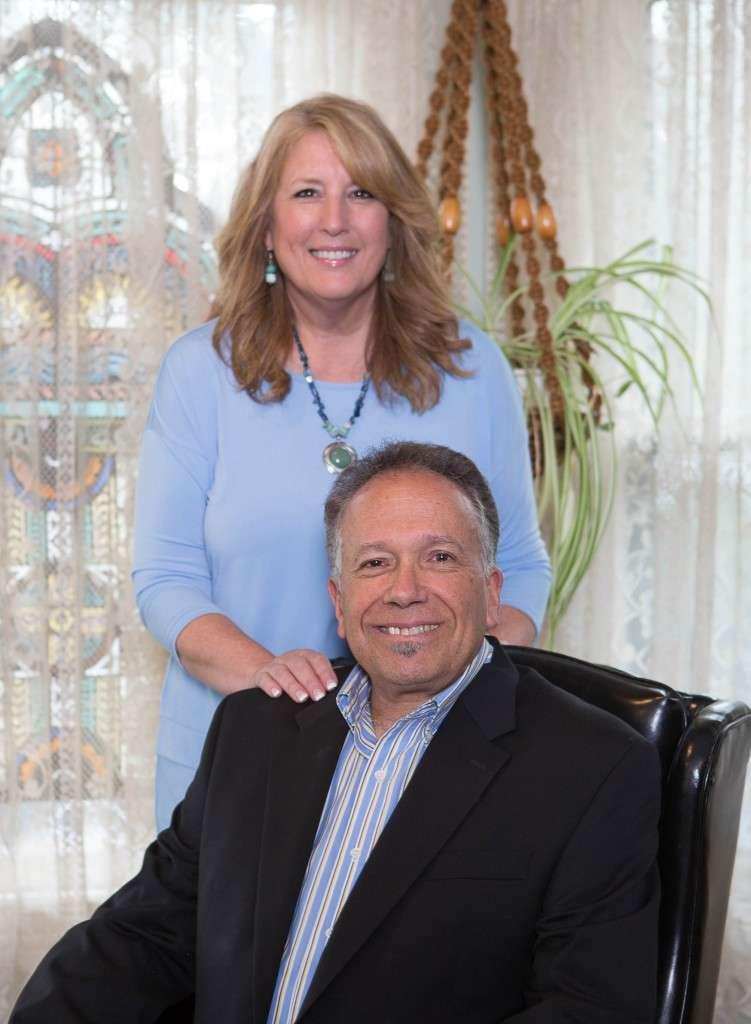 Anthony J. Panzica, DC - health  | Photo 2 of 2 | Address: 11 S Farview Ave, Paramus, NJ 07652, USA | Phone: (201) 843-6266