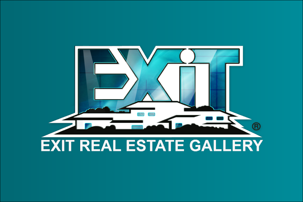 EXIT Real Estate Gallery - real estate agency  | Photo 2 of 2 | Address: 3584 St Johns Ave, Jacksonville, FL 32205, USA | Phone: (904) 683-5453