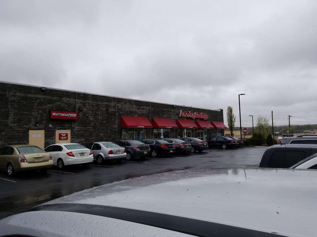 Amazing Savings Clifton - store  | Photo 6 of 10 | Address: 1803, 225 Allwood Rd, Clifton, NJ 07012, USA | Phone: (973) 778-7070