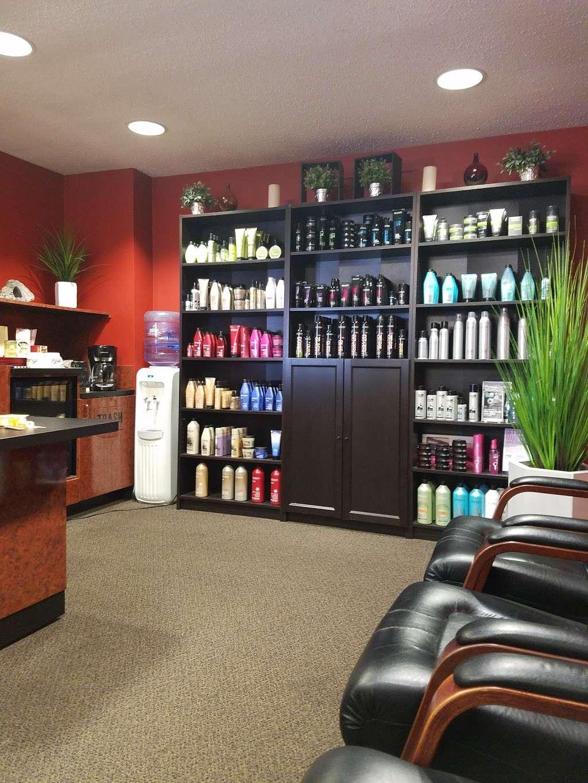 Broad Appeal Salon & Spa - spa  | Photo 1 of 3 | Address: 158 S County Line Rd, Souderton, PA 18964, USA | Phone: (215) 721-0300