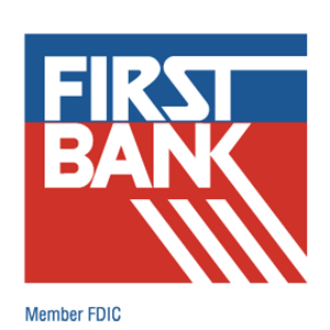 First Bank - bank  | Photo 4 of 6 | Address: 2314 Proctor Valley Rd Suite 101, Chula Vista, CA 91914, USA | Phone: (619) 656-5278