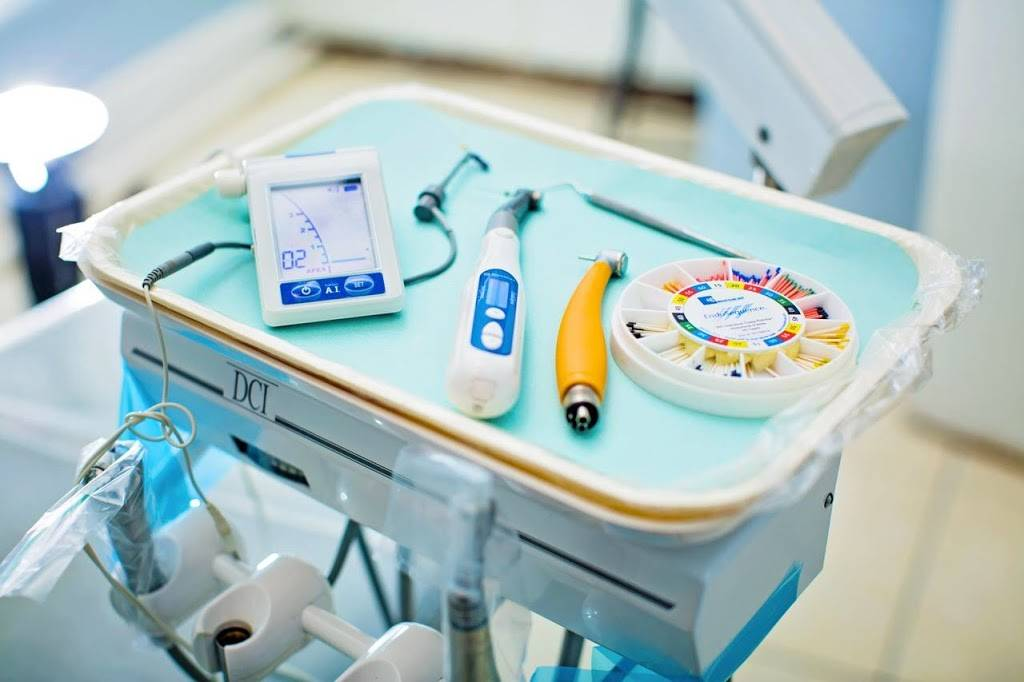 Crescent Family Dental - dentist  | Photo 5 of 10 | Address: 522 N Magnolia Ave, Anaheim, CA 92801, USA | Phone: (714) 515-3138