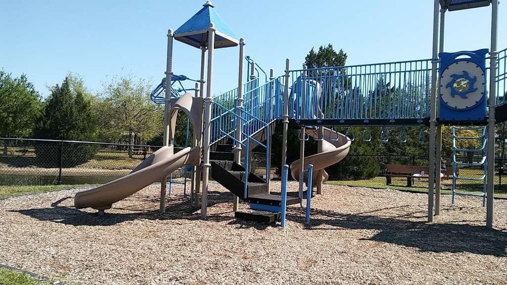 Suseda Park - park  | Photo 1 of 10 | Address: 5805 Murrell Rd, Melbourne, FL 32940, USA