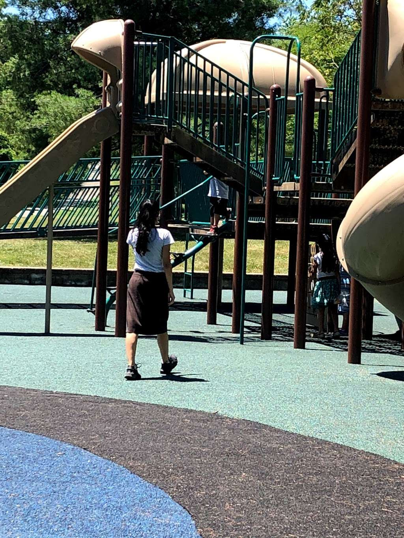 Rockburn Park Playground - park  | Photo 7 of 10 | Address: 6105 Rockburn Branch Park Rd, Elkridge, MD 21075, USA | Phone: (410) 313-4700