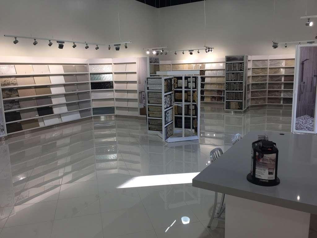 Emser Tile Lyndhurst - home goods store  | Photo 2 of 4 | Address: 1270 Valley Brook Ave, Lyndhurst, NJ 07071, USA | Phone: (201) 514-7778