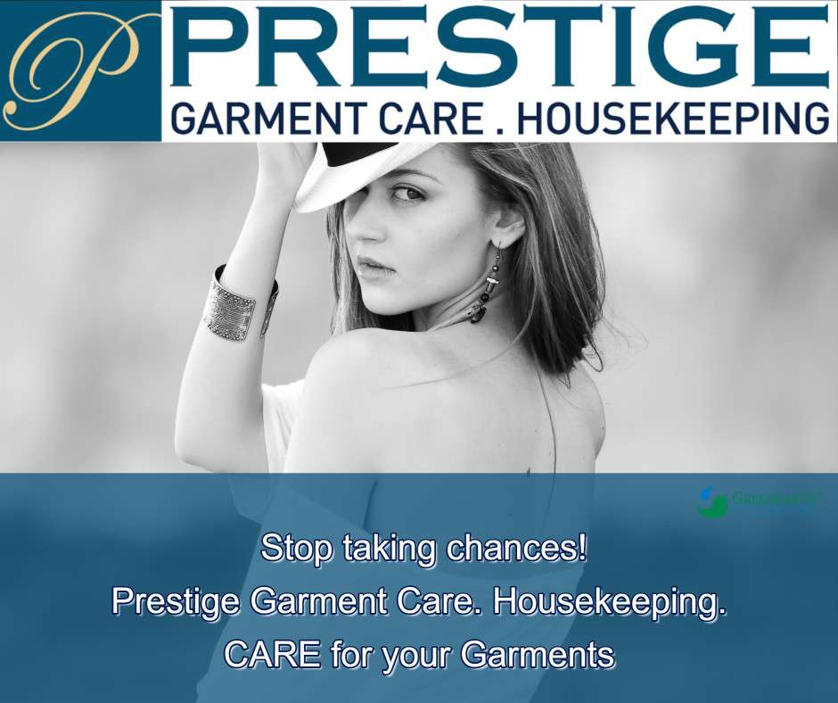 Prestige Garment Care and House Cleaning - laundry  | Photo 9 of 10 | Address: 455 Main St, Roosevelt Island, NY 10044, USA | Phone: (718) 408-9357