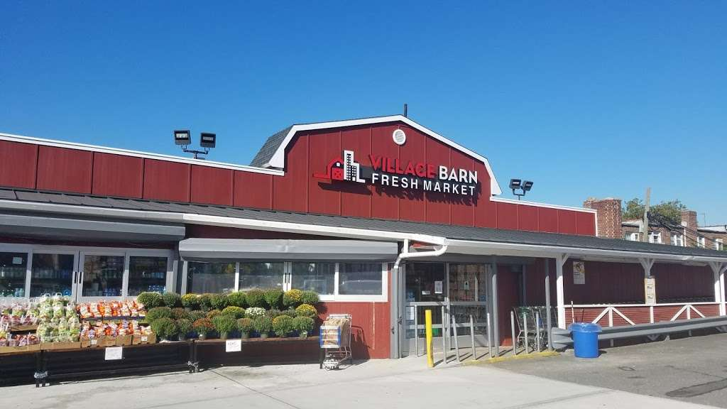 Village Barn Ltd. - store  | Photo 3 of 10 | Address: 80-05 Caldwell Ave, Middle Village, NY 11379, USA | Phone: (718) 639-3103