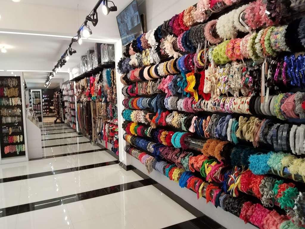 Todd Plaza - shopping mall  | Photo 2 of 10 | Address: 1091 River Ave, Lakewood, NJ 08701, USA