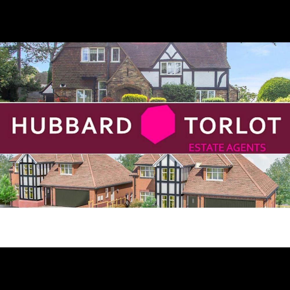 Hubbard Torlot Estate Agents - real estate agency    Photo 6 of 10   Address: 335 Limpsfield Rd, South Croydon CR2 9BX, UK   Phone: 020 8651 6679