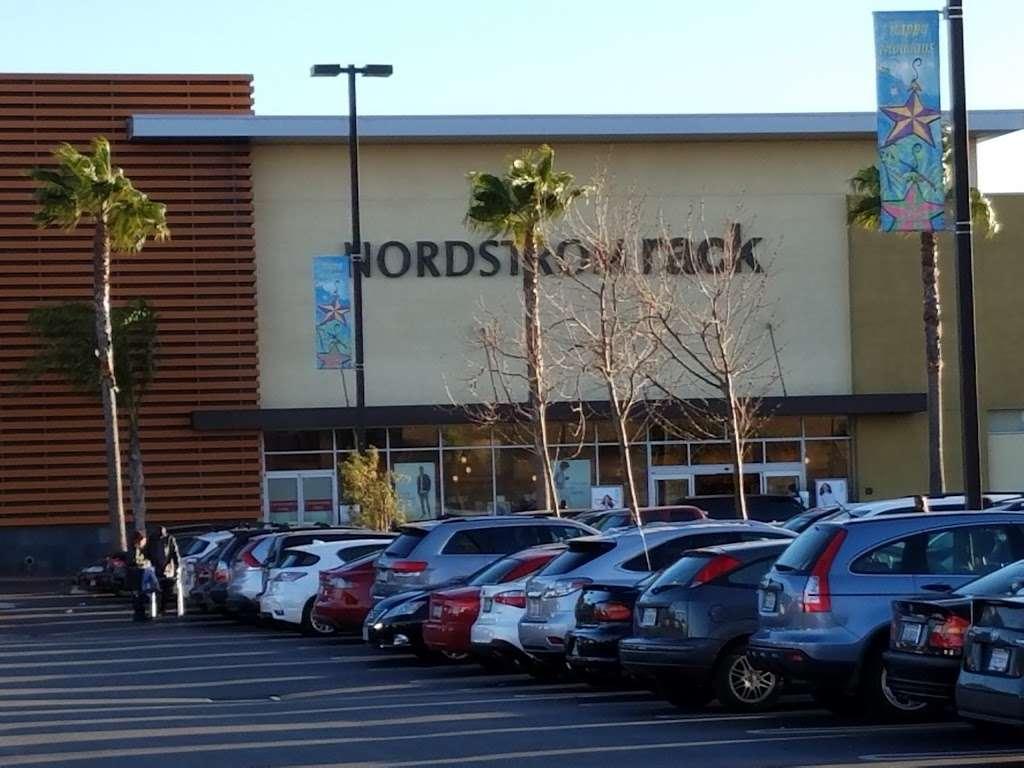 Nordstrom Rack South Bay MarketPlace - clothing store  | Photo 8 of 10 | Address: 1517 Hawthorne Blvd, Redondo Beach, CA 90278, USA | Phone: (424) 254-2448