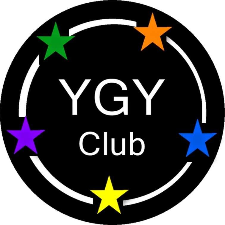 YGY Club - health  | Photo 1 of 5 | Address: 15006 Ransom Oaks Ct, Gainesville, VA 20155, USA | Phone: (844) 949-2582