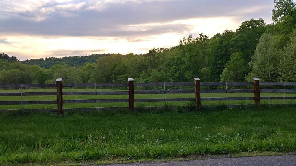 State Game Lands Number 81 - park  | Photo 9 of 10 | Address: Orbisonia, PA 17243, USA