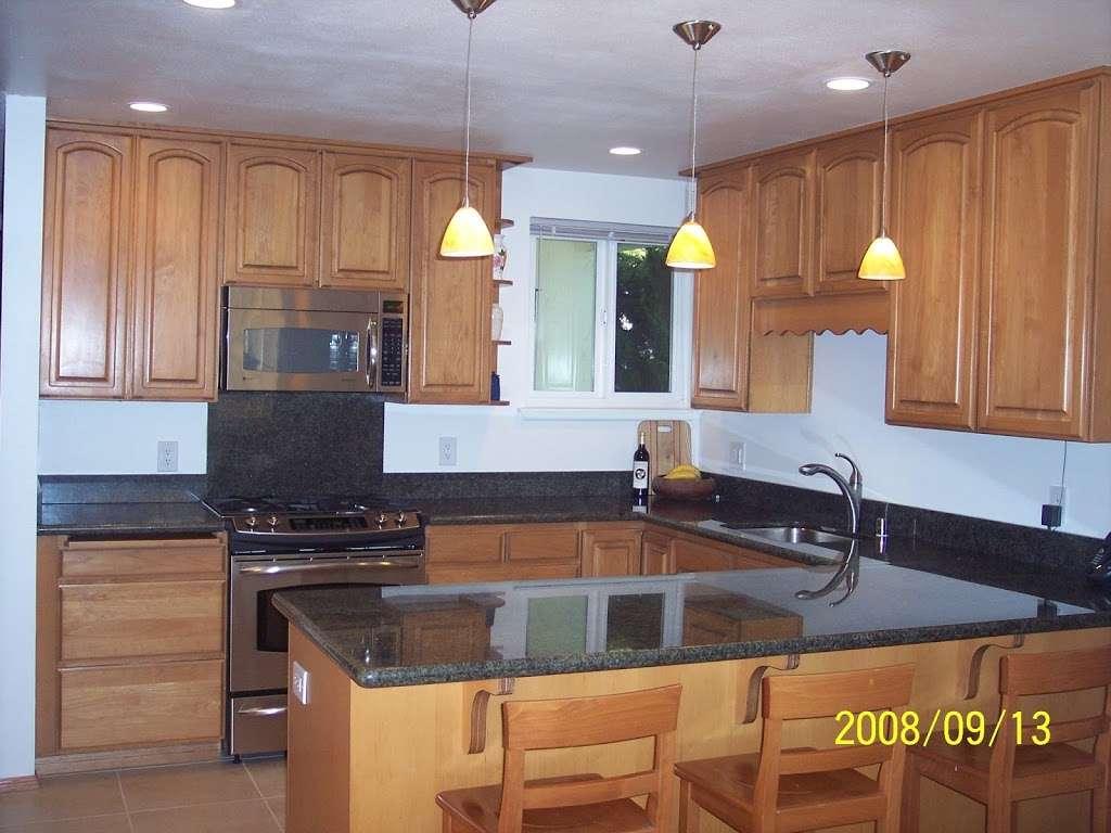 Perrones Construction - home goods store    Photo 4 of 8   Address: 40221 Tanager Cir, Temecula, CA 92591, USA   Phone: (619) 778-5247