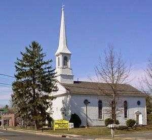 Weichert Realtors - real estate agency  | Photo 3 of 4 | Address: 43 Main St, Holmdel, NJ 07733, USA | Phone: (732) 946-9400