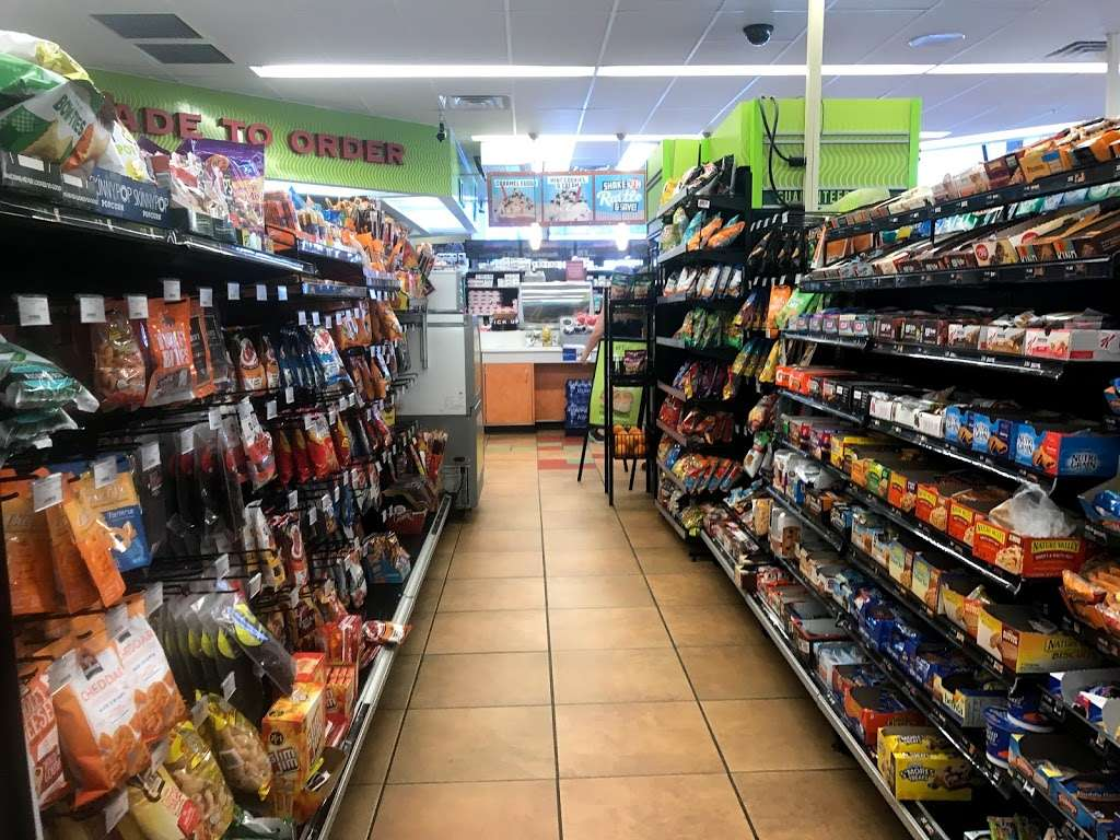 Sheetz #176 - convenience store  | Photo 2 of 6 | Address: 3842 Burkittsville Rd, Knoxville, MD 21758, USA | Phone: (301) 834-8456