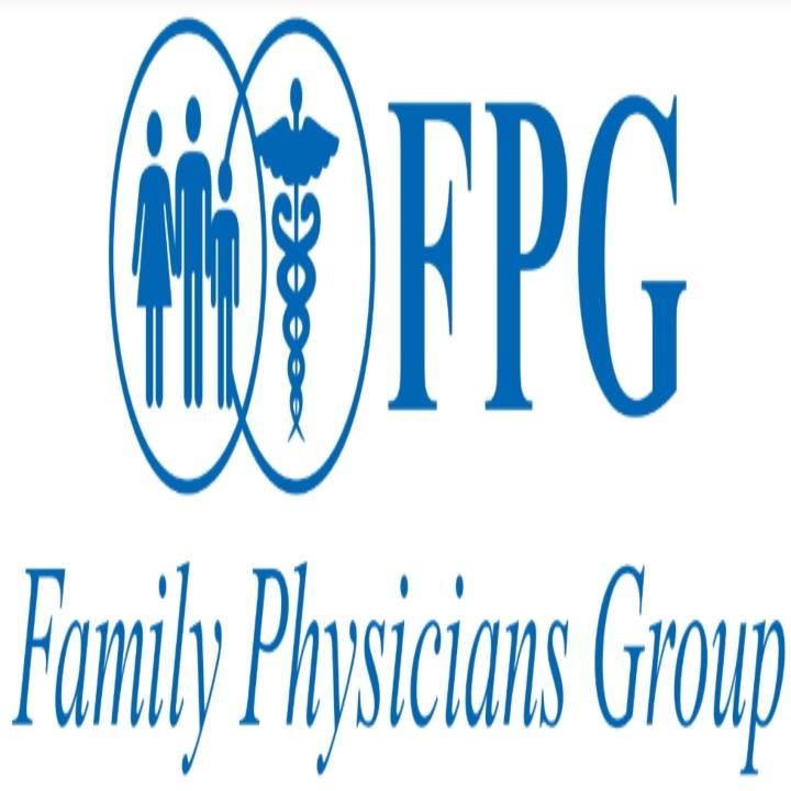 Family Physicians Group - hospital    Photo 4 of 5   Address: 500 E State Rd 434, Longwood, FL 32750, USA   Phone: (407) 834-4849