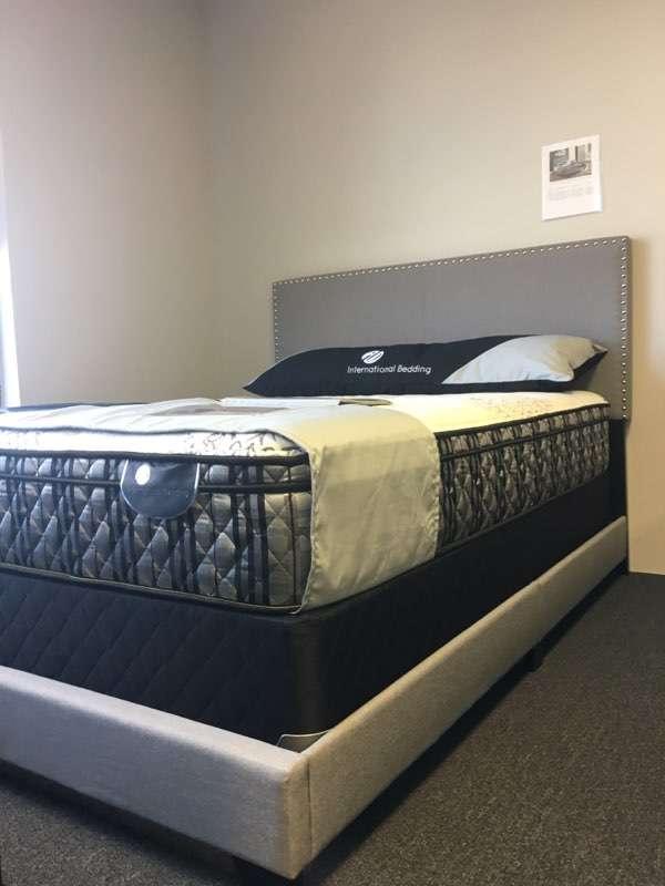Blink Mattress Experts - furniture store  | Photo 3 of 10 | Address: 3515 W Union Hills Dr #104, Glendale, AZ 85308, USA | Phone: (602) 863-7651