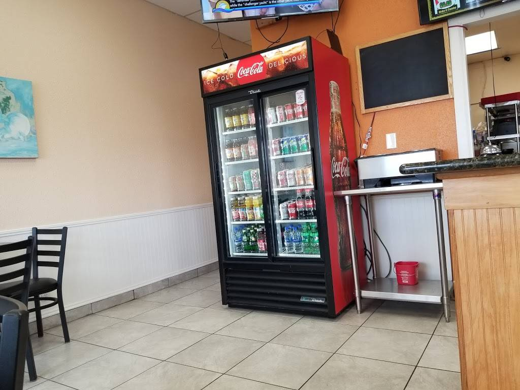 Greenwood Flame Burger - restaurant  | Photo 3 of 10 | Address: 10410 Greenwood Ave N B, Seattle, WA 98133, USA | Phone: (206) 708-7743