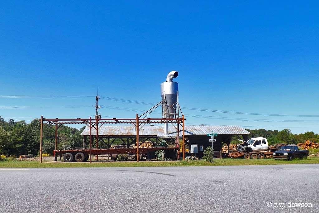 James H Chewning Jr Lumber Co - hardware store  | Photo 1 of 1 | Address: 11252 Post Oak Rd, Spotsylvania Courthouse, VA 22551, USA | Phone: (540) 895-5158