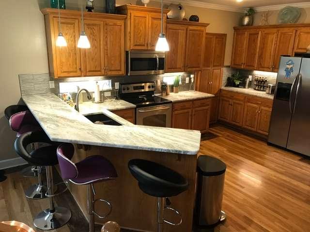 Granite Designers - home goods store    Photo 1 of 10   Address: 5031 Welborn Ln, Kansas City, KS 66104, USA   Phone: (913) 602-7613