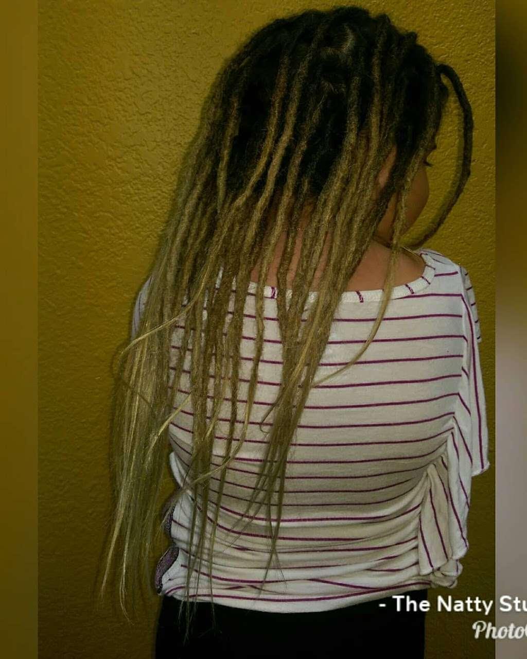 The Natty Studio, LLC...APPT ONLY - hair care  | Photo 4 of 10 | Address: APPT ONLY, Plantation, FL 33313, USA | Phone: (954) 253-2576