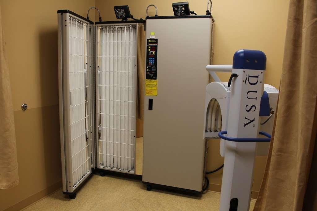 WellSpan Dermatology - health  | Photo 2 of 10 | Address: 296 St Charles Way, York, PA 17402, USA | Phone: (717) 812-5050