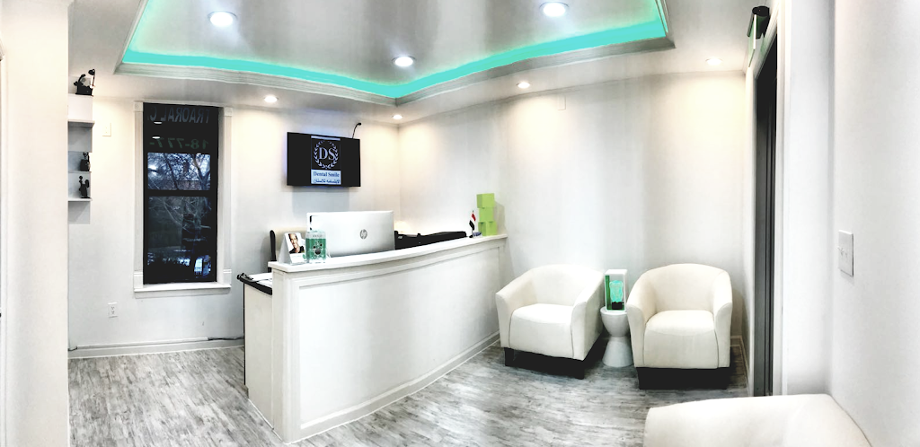 Dental Smile PC - dentist  | Photo 2 of 10 | Address: 30-03 30th Ave 2nd floor, Astoria, NY 11102, USA | Phone: (718) 777-2577