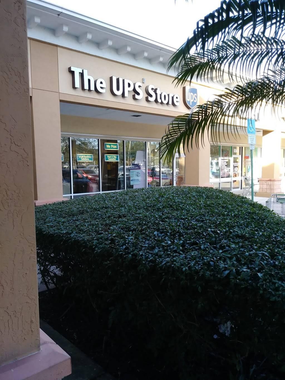 Westport Plaza - shopping mall  | Photo 6 of 7 | Address: 6525 Nova Dr, Davie, FL 33317, USA | Phone: (561) 630-2300