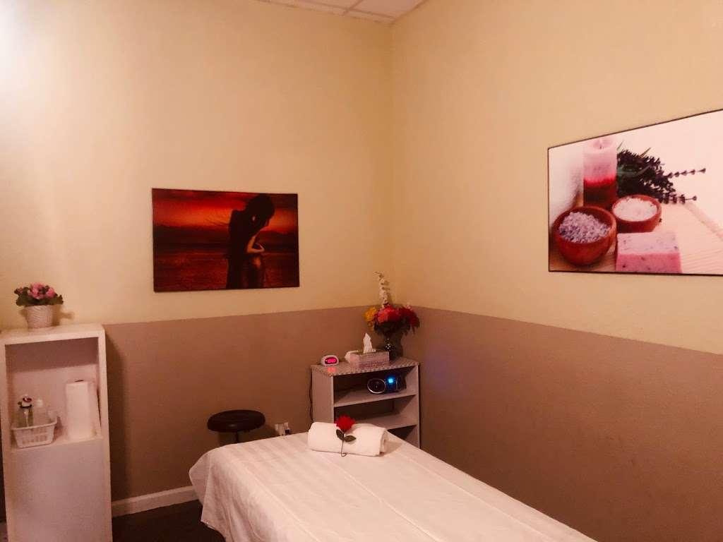 South Bay Massage - spa    Photo 3 of 6   Address: 2511 Coronado Ave B-C, San Diego, CA 92154, USA   Phone: (619) 621-6516