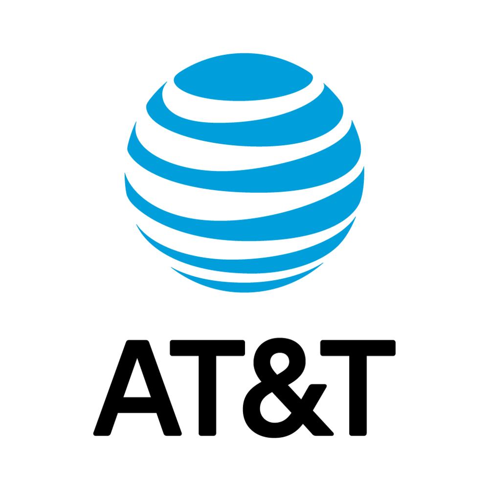 AT&T Store - electronics store    Photo 10 of 10   Address: 217 Lefante Way, Bayonne, NJ 07002, USA   Phone: (201) 471-2292