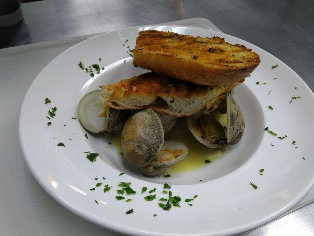 Nikkis Bar & Grill - restaurant    Photo 6 of 10   Address: 213 Washington Ave, Little Ferry, NJ 07643, USA   Phone: (201) 518-2883