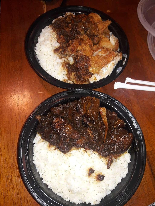Blue Cantina - restaurant  | Photo 1 of 8 | Address: Mt Vernon, NY 10550, USA | Phone: (914) 667-1969