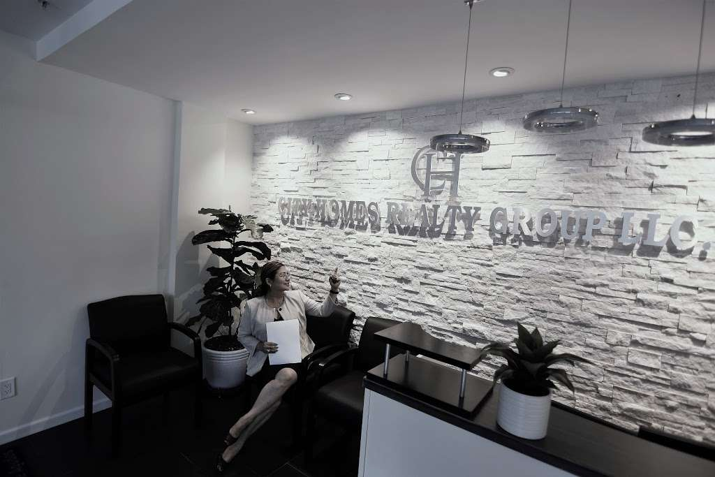 Judith And The Agudos Team - real estate agency  | Photo 8 of 10 | Address: 32-41 Junction Blvd, East Elmhurst, NY 11369, USA | Phone: (718) 255-9888