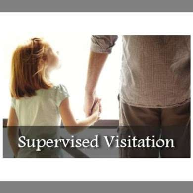 Supervised Visitations - health  | Photo 2 of 2 | Address: 22378 Isatis Ave, Apple Valley, CA 92307, USA | Phone: (951) 440-5645