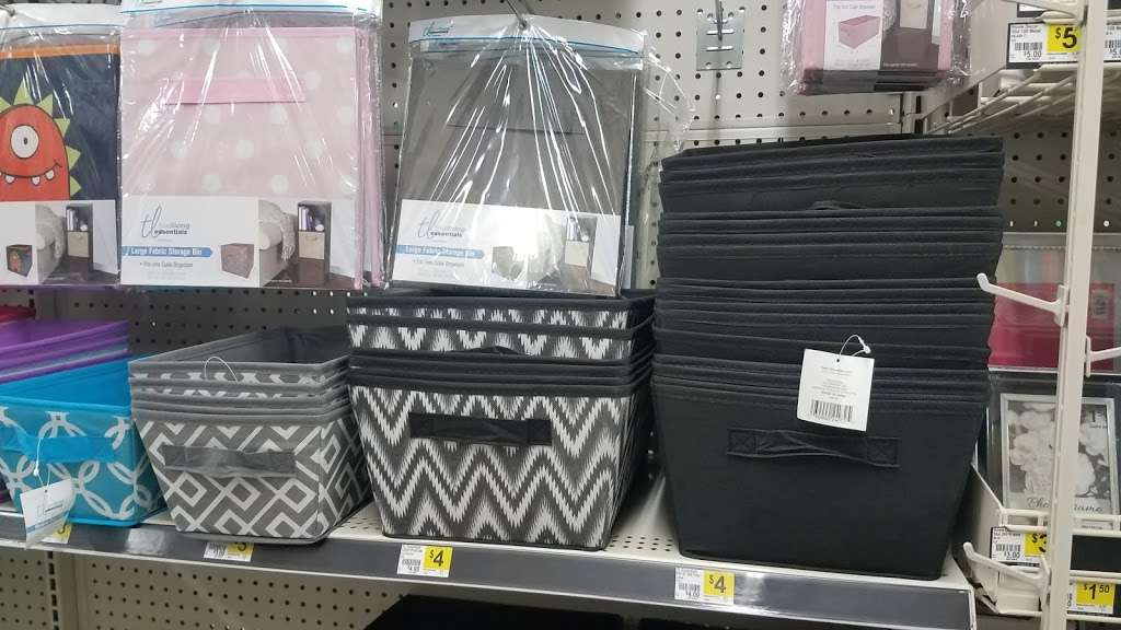 Dollar General - home goods store  | Photo 4 of 10 | Address: 5358 Farm to Market 1960 Road East # 374, Humble, TX 77346, USA | Phone: (281) 812-2117