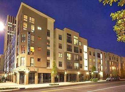 Renters Assist - real estate agency  | Photo 3 of 7 | Address: 1211 28th St S, Birmingham, AL 35205, USA | Phone: (205) 535-1735