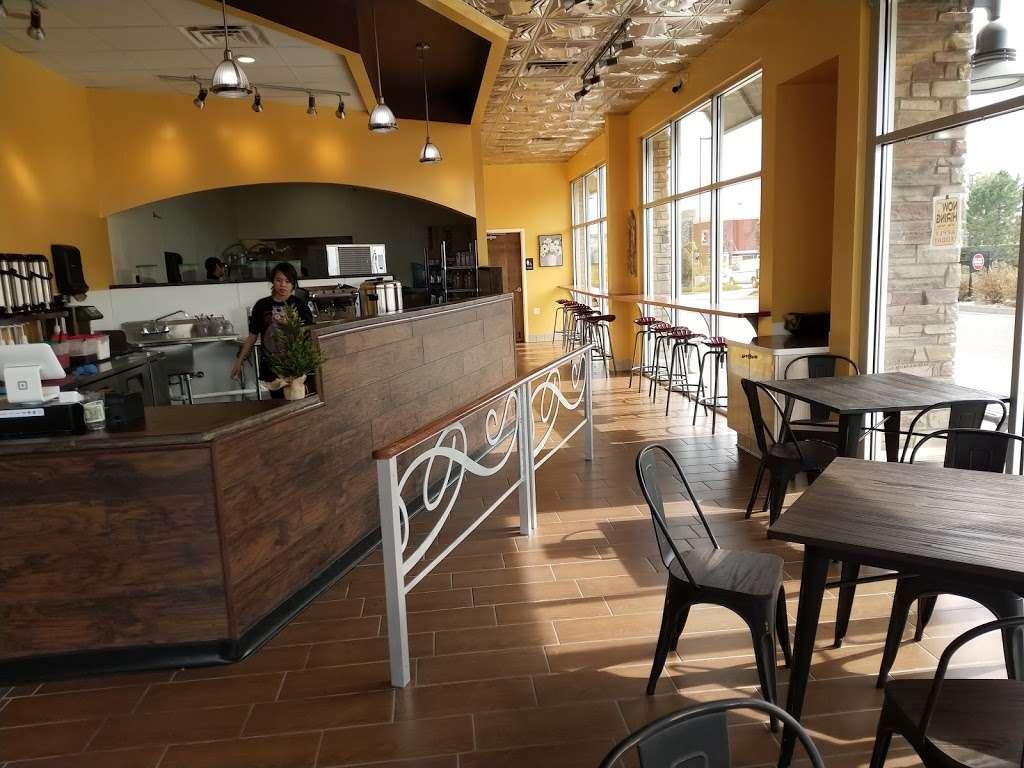 Master Tea - restaurant  | Photo 1 of 10 | Address: 2205 W 136th Ave, Broomfield, CO 80023, USA | Phone: (720) 535-4493