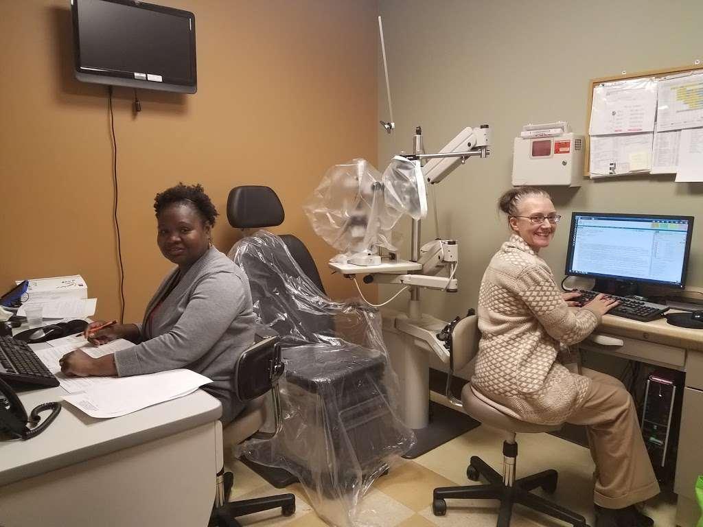 The Joseph P. Addabbo Family Health Center - doctor  | Photo 3 of 5 | Address: 105-34 Rockaway Blvd, Jamaica, NY 11417, USA | Phone: (718) 945-7150