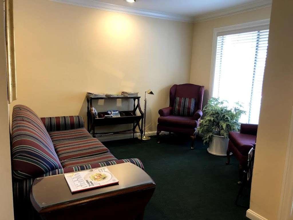 Law Office of Mujdah Rahim - A Divorce & Family Law Firm - lawyer    Photo 7 of 10   Address: 961 Ygnacio Valley Rd, Walnut Creek, CA 94596, USA   Phone: (925) 482-6431