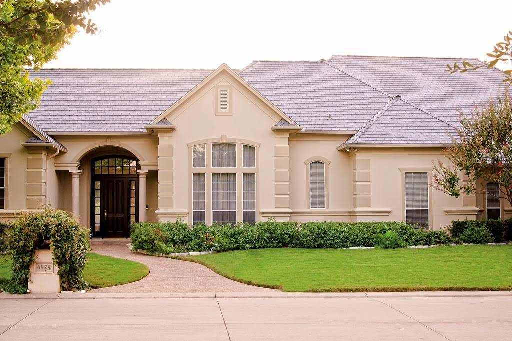 Dynasty Roofing Inc - roofing contractor  | Photo 3 of 6 | Address: 5047 Trail Lake Dr, Fort Worth, TX 76133, USA | Phone: (817) 423-0880