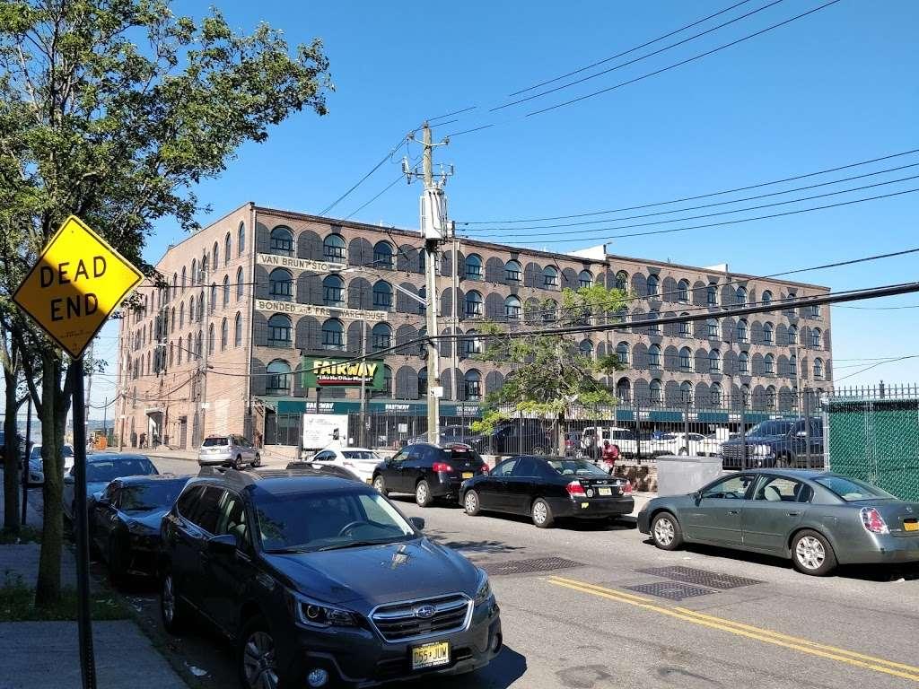 Loup Charmant - home goods store  | Photo 3 of 5 | Address: 275 Conover St, Brooklyn, NY 11231, USA