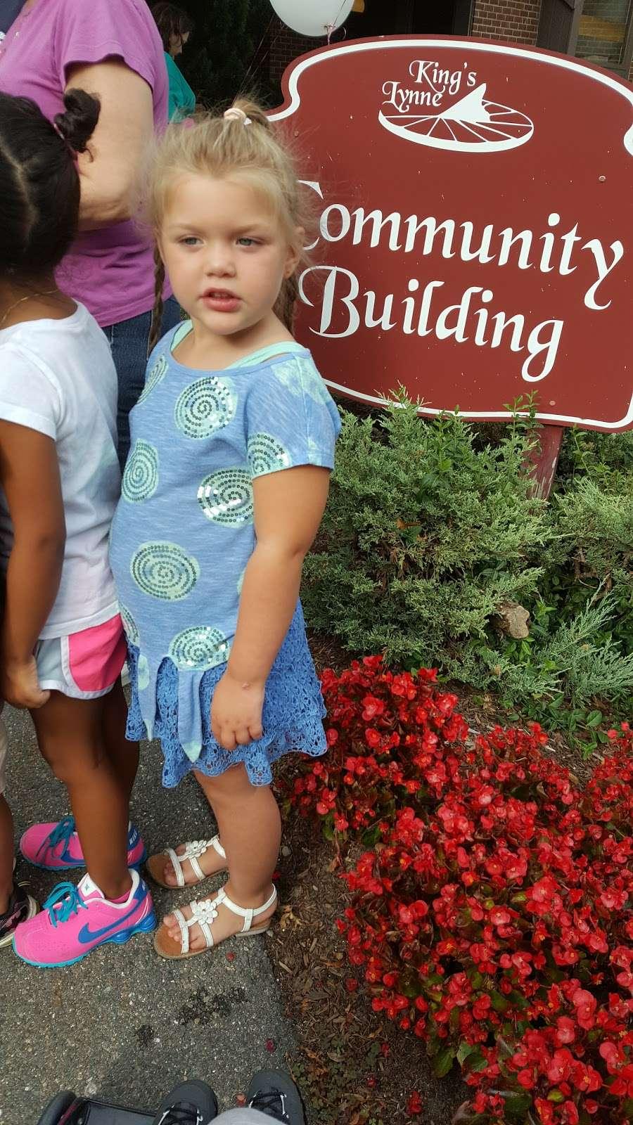 Breed Park - park  | Photo 10 of 10 | Address: Lynn, MA 01905, USA