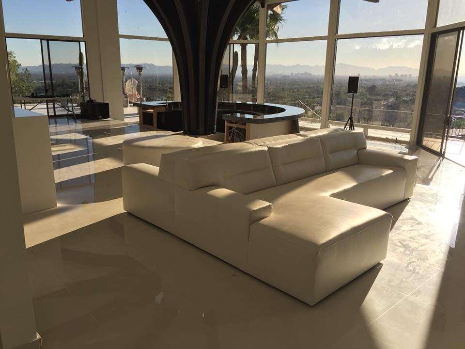 Hennessy Furniture - furniture store  | Photo 1 of 2 | Address: 2604 W 1st St #32, Tempe, AZ 85281, USA | Phone: (480) 239-9127