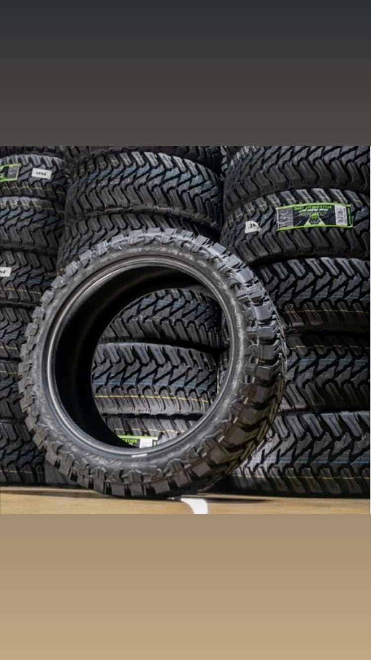 TIRES BY EZ - car repair  | Photo 6 of 6 | Address: 1560 E Palmdale Blvd, Palmdale, CA 93550, USA | Phone: (661) 878-8737