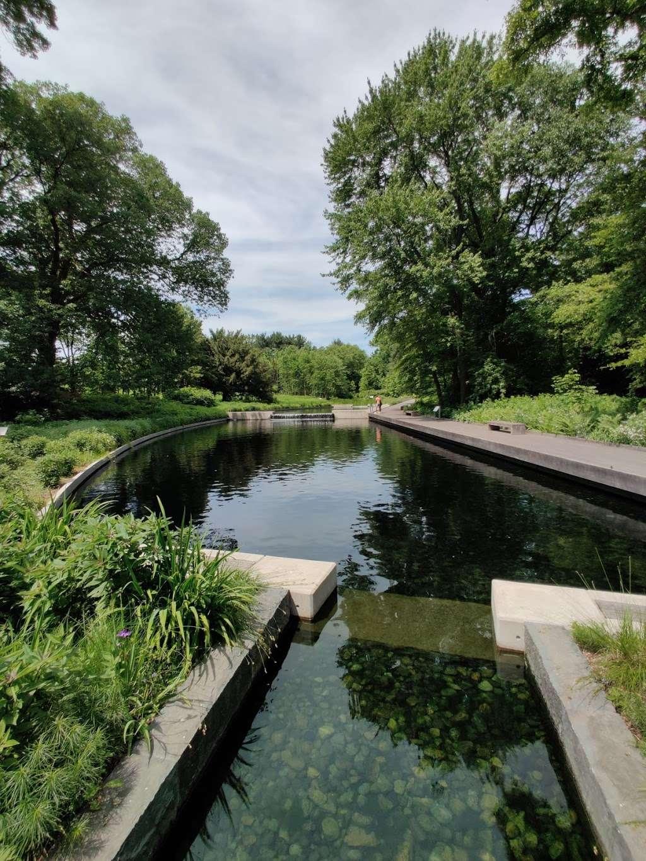 Bronx Botanical Garden - museum  | Photo 8 of 10 | Address: The Bronx, NY 10458, USA | Phone: (718) 817-8700